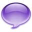 64x64px size png icon of alert11 (2)