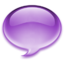 64x64px size png icon of alert14 (2)