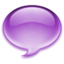 64x64px size png icon of alert15 (2)