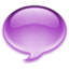 64x64px size png icon of alert16