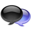 64x64px size png icon of alert2