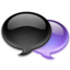 64x64px size png icon of alert4