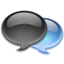 64x64px size png icon of connect6