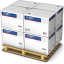 64x64px size png icon of Shipping 1