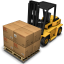 64x64px size png icon of Cargo 1