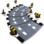 64x64px size png icon of race track