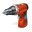 64x64px size png icon of hand driller