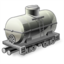 64x64px size png icon of tank wagon