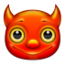 72x72px size png icon of freebsd
