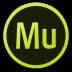 72x72px size png icon of Adobe Mu