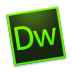 72x72px size png icon of Dw