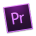 72x72px size png icon of Pr