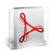 72x72px size png icon of Adobe PDF Creator