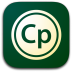72x72px size png icon of Captivate 2