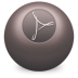 72x72px size png icon of Acrobat Distiller