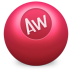 72x72px size png icon of AuthorWare