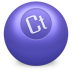 72x72px size png icon of Contribute