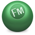 72x72px size png icon of FrameMaker