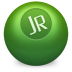 72x72px size png icon of JRun
