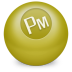 72x72px size png icon of PageMaker