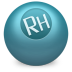 72x72px size png icon of RoboHelp