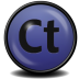 72x72px size png icon of Contribute CS 4