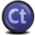 72x72px size png icon of Contribute CS 5