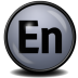 72x72px size png icon of Encore CS 4