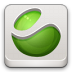 72x72px size png icon of sony ericsson