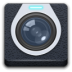 72x72px size png icon of Devices camera web