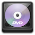 72x72px size png icon of Devices media optical dvd