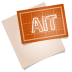 72x72px size png icon of adobe blueprint ait