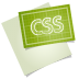 72x72px size png icon of adobe blueprint css