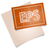 72x72px size png icon of adobe blueprint eps