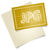 72x72px size png icon of adobe blueprint jpg