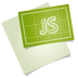 72x72px size png icon of adobe blueprint js