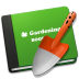 72x72px size png icon of Gardening Book