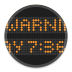 72x72px size png icon of Console