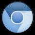 72x72px size png icon of Google Chrome Chromium