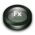 72x72px size png icon of Flex