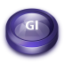 72x72px size png icon of GoLive