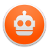 72x72px size png icon of FileBot