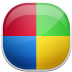 72x72px size png icon of default programs