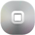 72x72px size png icon of disc