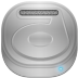 72x72px size png icon of harddrive