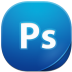 72x72px size png icon of psd