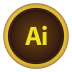 72x72px size png icon of ai