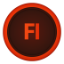 72x72px size png icon of fl