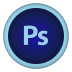 72x72px size png icon of ps