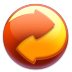 72x72px size png icon of Any DVD Converter